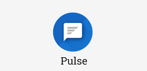Pulse SMS (Phone/Tablet/Web) 5.5.9.2864 (Subscribed)