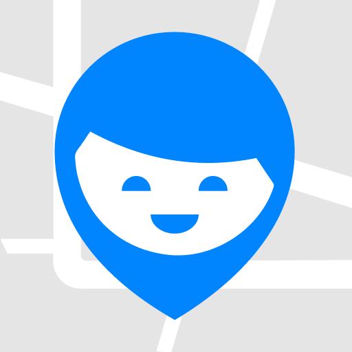 Find My Kids: Child GPS-watch & Phone Tracker v2.2.49 (Premium-Mod)