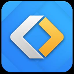 EaseUS Todo Backup v13.2.0.2 All Editions (Multilingual)