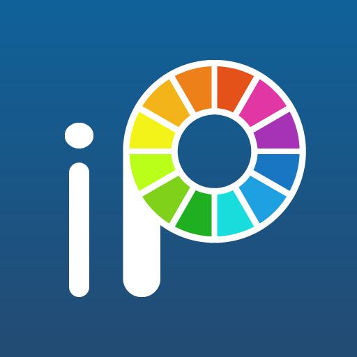 ibis Paint X MOD APK 9.1.0 (Prime Unlocked)