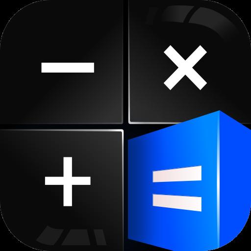 Calculator Lock – Video Lock & Photo Vault – HideX 3.0.8.39 (Vip)