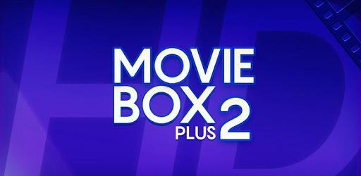 Play Box Plus v1.0.9 (AdFree)