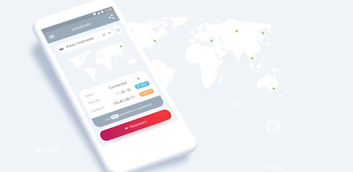 VPN Tap2free – free VPN service 1.93 (Premium)