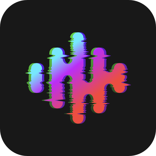 Tempo MOD APK 2.2.7.5 (Vip)