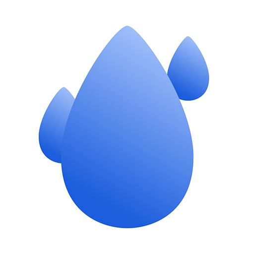 RainViewer MOD APK 2.9 (Premium)