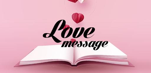 Love Message MOD APK 2.4 (Premium)