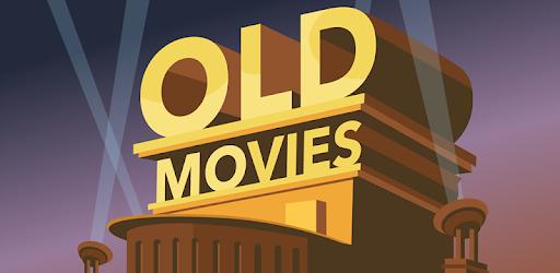 Old Movies MOD APK 1.14.13 (AdFree SAP)