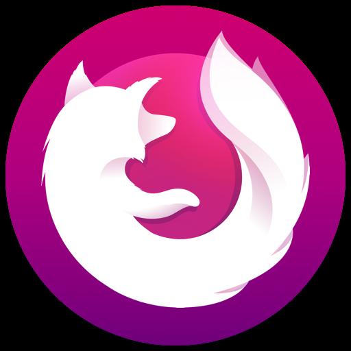 Firefox Focus MOD APK 8.15.4