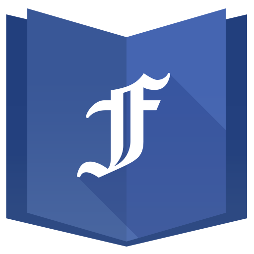 Folio for Facebook & Messenger 3.7.6 (Premium Mod)