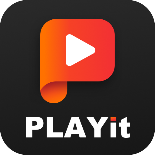PLAYit MOD APK 2.4.8.22 (Vip)