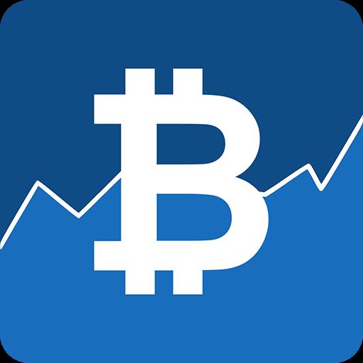 Crypto App MOD APK 2.5.7 (Pro)