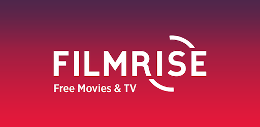FilmRise – Watch Free Movies and TV Shows 2.9 (Adfree)