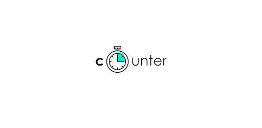 Countdown v1.0.2.beta (Premium)