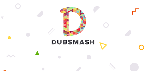 Dubsmash MOD APK 6.2.1