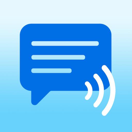 Speech Assistant AAC v5.5.6 (Mod)