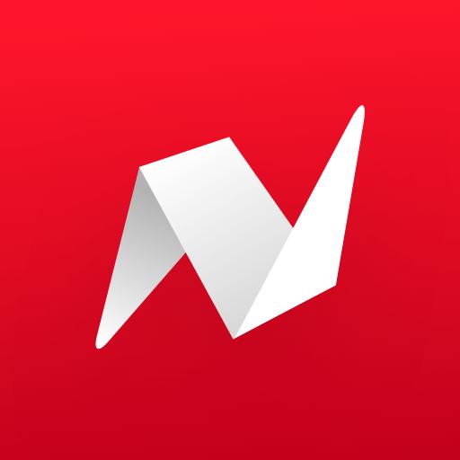 News Break MOD APK 8.7.2
