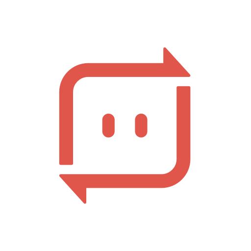 Send Anywhere (File Transfer) 21.5.4 (Unlocked)