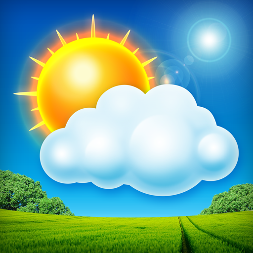 Weather XL PRO MOD APK 1.4.7.2 (Unlocked)
