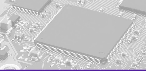 CPU-Z MOD APK 1.41 (Premium)