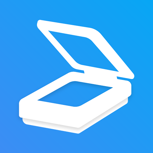 TapScanner MOD APK 2.5.55 (Pro)