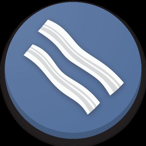BaconReader Premium for Reddit 5.9.3 (Paid)