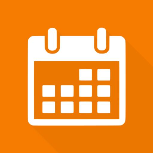 Simple Calendar MOD APK 6.15.0 (Paid Pro)