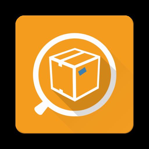 TrackChecker Mobile MOD APK 2.26.1 build 384 (Unlocked)