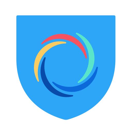 Hotspot Shield Free VPN Proxy & Wi-Fi Security 8.2.0 (Premium)