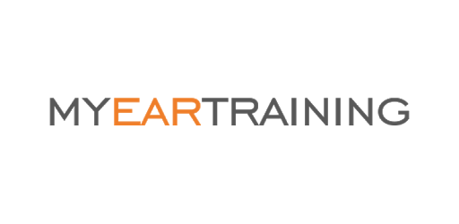 MyEarTraining Pro v3.7.8.6 (Paid)