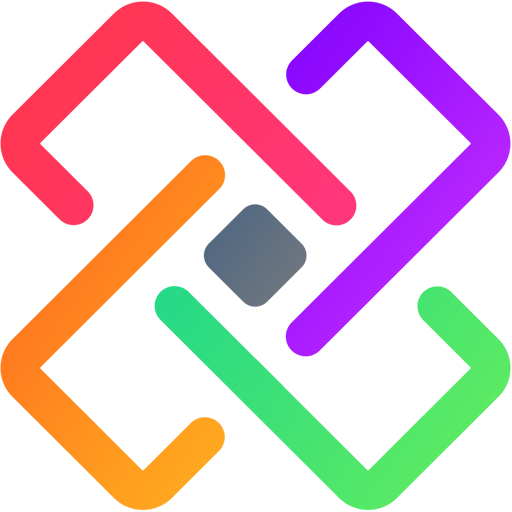 LineX Icon Pack 3.9 (Patched)