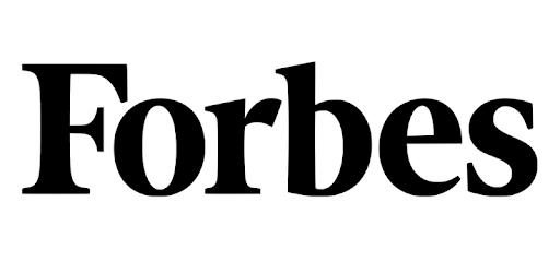 Forbes Magazine MOD APK 17.0 (Subscribed)