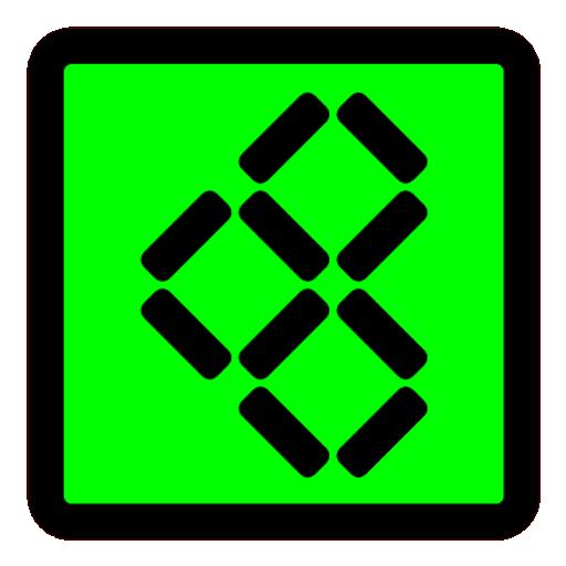G-NetTrack MOD APK 21.3 (Pro Patched)