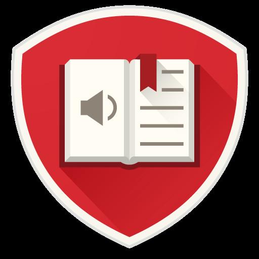 eReader Prestigio: Book Reader v6.4.3 build 1005038 (Mod-Unlocked)