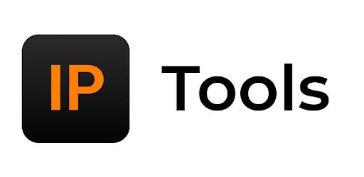 IP Tools MOD APK 8.22 build 348 (Premium) + Light
