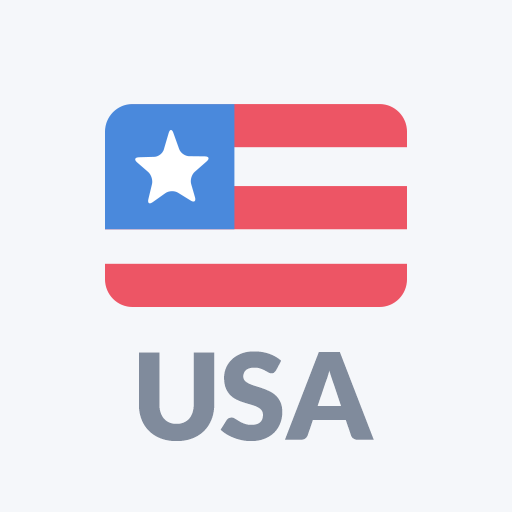 Radio USA MOD APK 1.9.49 (AddFree)