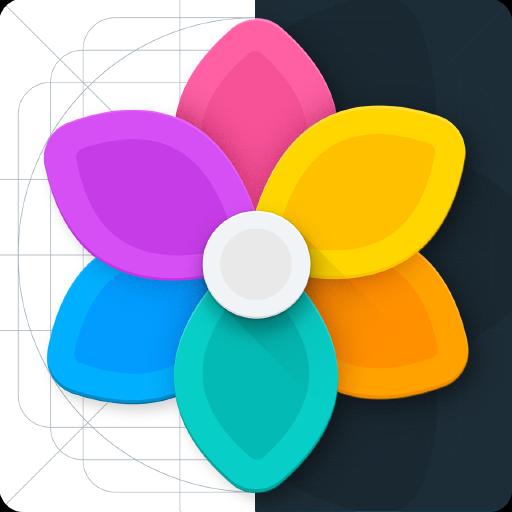 Flora MOD APK 1.8.3 (Patched)