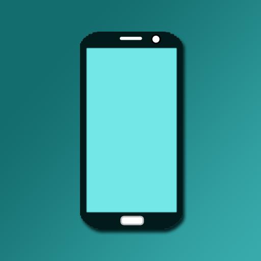 sFilter MOD APK 1.12.4  (Premium)