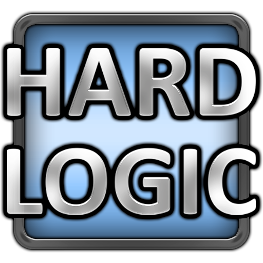 Hard Logic v2.0 (Paid)