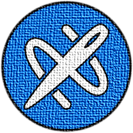 Sewing – Icon Pack 2.2.1 (Patched)