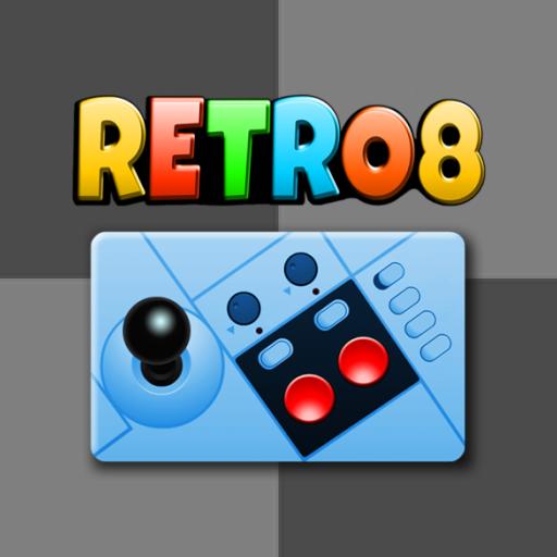 Retro8 MOD APK (NES Emulator) 1.1.14 (Paid)