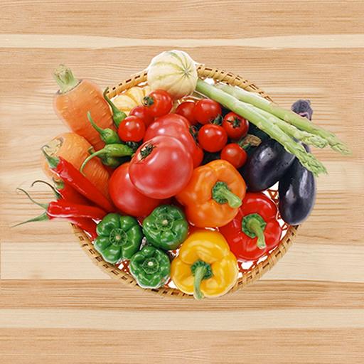 Healthy Recipes v26.5.0 (SAP) (Premium)