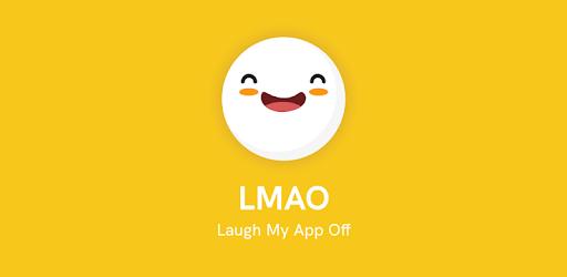 Laugh My App Off MOD APK 3.8.0 (Premium SAP)