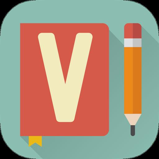 Vocabulary MOD APK 2.7.8 (Premium SAP)