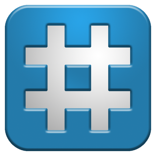IRC for Android ™ v2.1.59 (Paid)