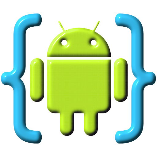 AIDE- IDE for Android Java C++ 3.2.200929 (Full Unlocked)