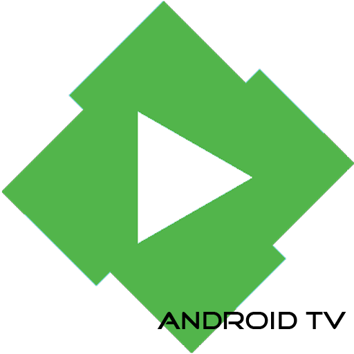 Emby for Android TV 2.0.15g x64 Beta (Unlocked)