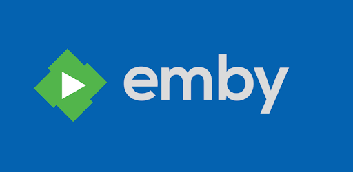 Emby for Android TV 2.0.48g (Unlocked)