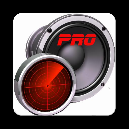 pedestrian voice navigator PRO 2.4.8.88 (Paid)