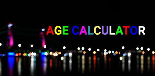 Age Calculator Pro v3.0 (Paid-SAP)