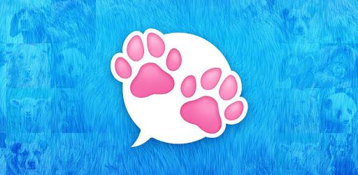 My Talking Pet v2.5.003-free (Pro)